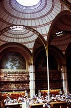 Bibliotheque Nationale.T.jpg